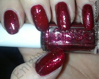 essie-nail-polish-varnish-swatch-leading-lady-enigmatic-rambles