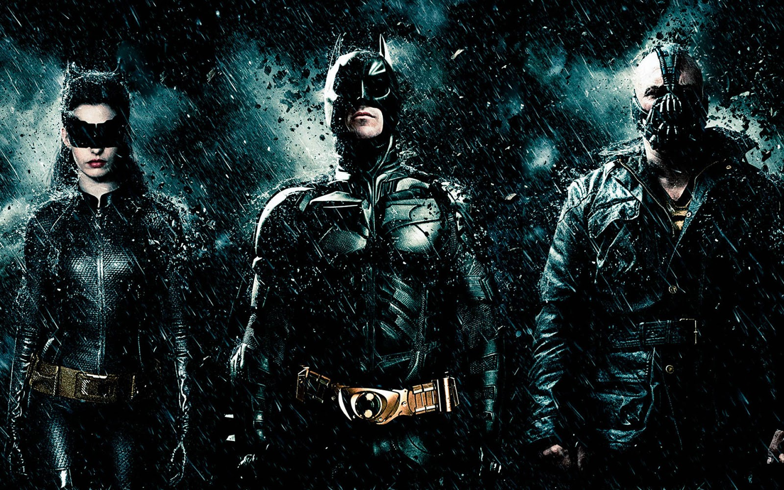 http://1.bp.blogspot.com/-FnumGA38svE/UPB_1rIB9ZI/AAAAAAAAFng/eQeeIjEMSFk/s1600/The-Dark-Knight-Rises-problems.jpg