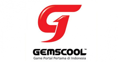 Forum Gemscool, Gemscool Lost Saga, Gemscool PB