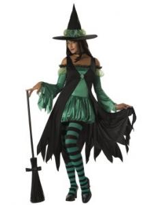 imagens de modelos de vestidos para halloween