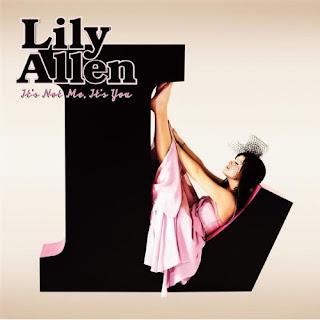 http://1.bp.blogspot.com/-Fnw5pu3dZ_M/Tfo0Gg9jsQI/AAAAAAAAAAs/dCi8hL2A28w/s1600/Lily+Allen+Album+Front+Cover.jpg