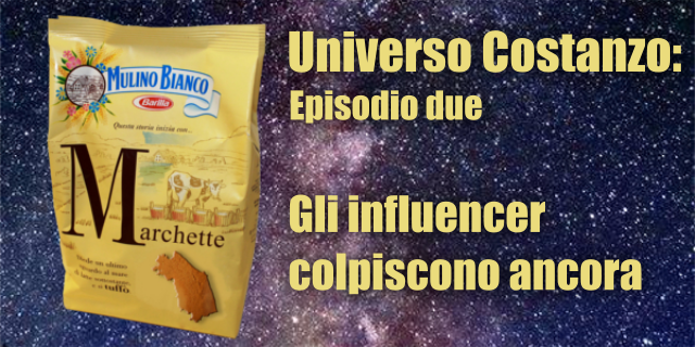 universo-costanzo-seconda-parte-influencer-colpiscono-ancora-socialITA-expo