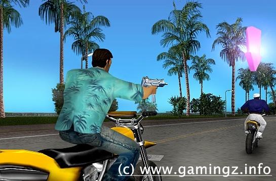 Game gta vice city free download - MindPixel