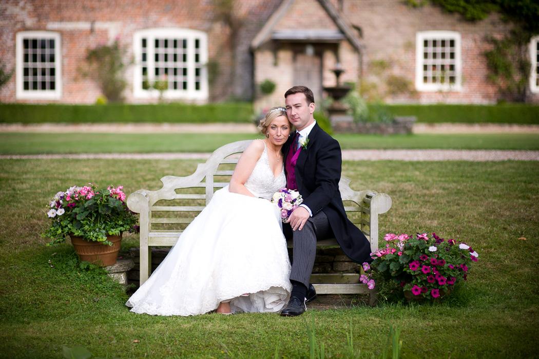 Solton Manor Wedding Photos
