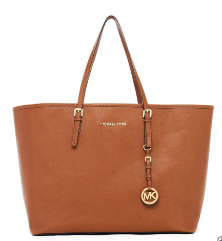 Michael Kors Coupons, Promo Codes & Sales | December 2018