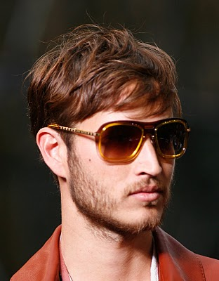 Trendy Hairstyles for Young Men 2013 The Best Pictures Collection About Hairstyles and Fashion