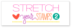 Я учусь! - Stretch Your Stamps 2