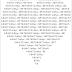 Công Cụ tạo các đoạn Text (Chữ) thành hình Trái Tim Online