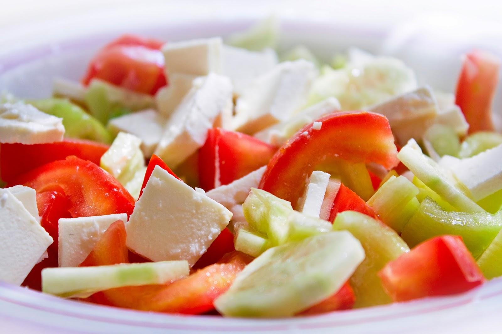 Nutrici n y deporte qu cenar despu s de hacer ejercicio - Alimentos que no engordan para cenar ...