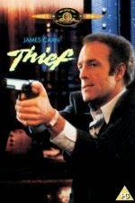 Watch Thief (1981) Megavideo Movie Online