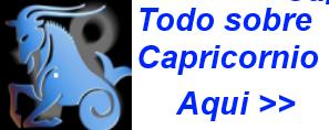 http://todocapricornio.blogspot.com/