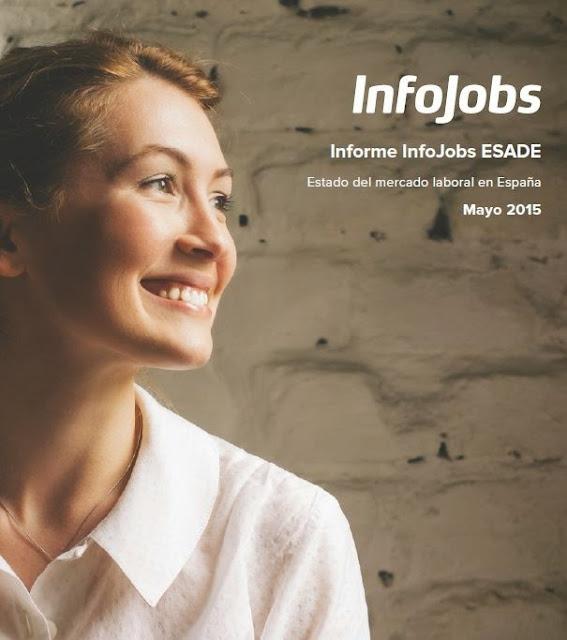 http://tueligesinfojobs.net/informe-anual-mercado-laboral-infoJobs.pdf