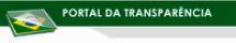 Transferências federais para o Amapá em 2011