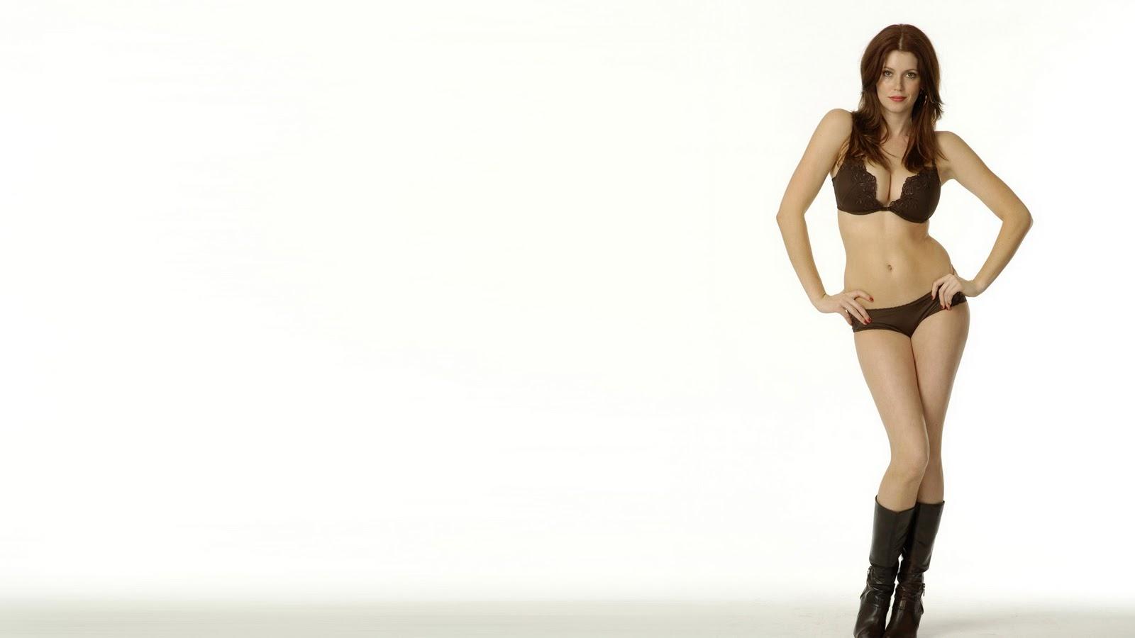 http://1.bp.blogspot.com/-Fo3zMjPQ_2s/TVs01uod8II/AAAAAAAAAR8/niqM90OZVRM/s1600/Diora-Baird-x-009-1080p.JPG