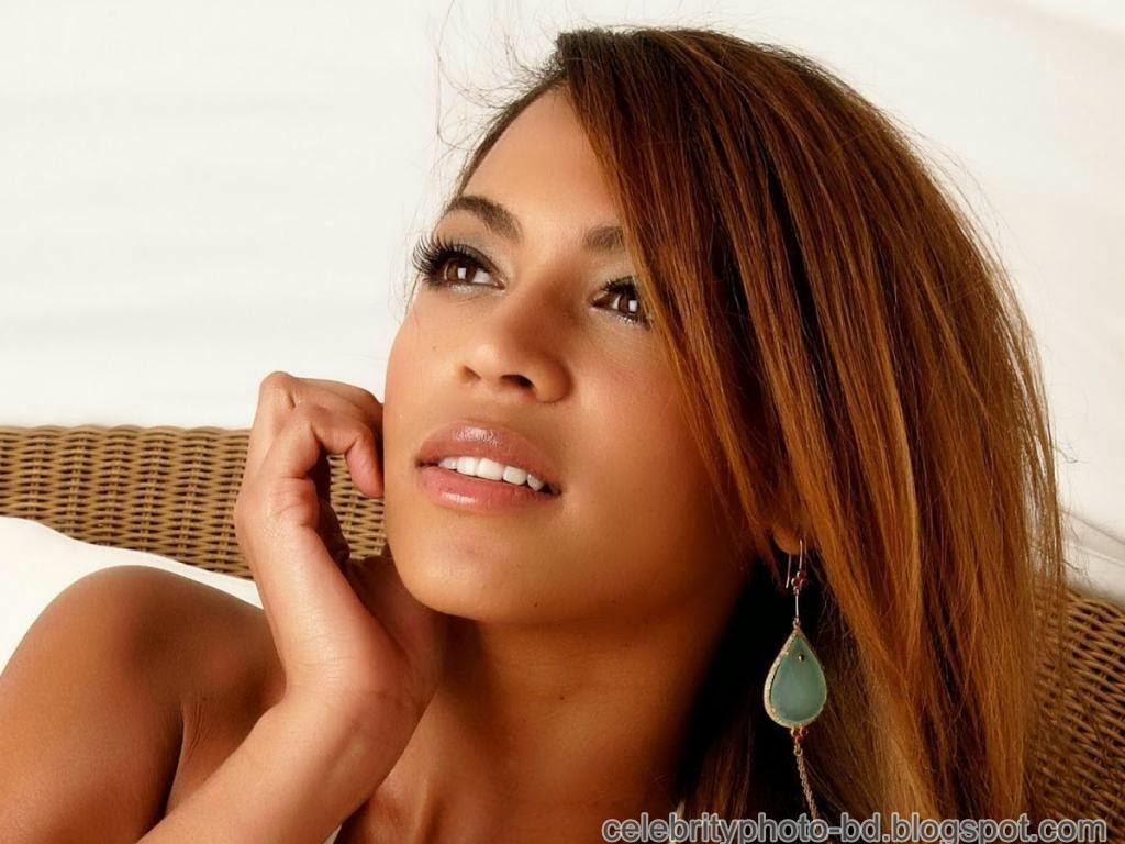 Beyonce+Giselle+Hd+Photos016