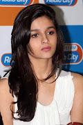 Alia Bhatt latest pics