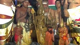 Sun Tv  THIRUCHENDUR MURUGAN DHARISANAM – Dtd 02-10-2013 – Gandhi Jayanthi Special Program Show