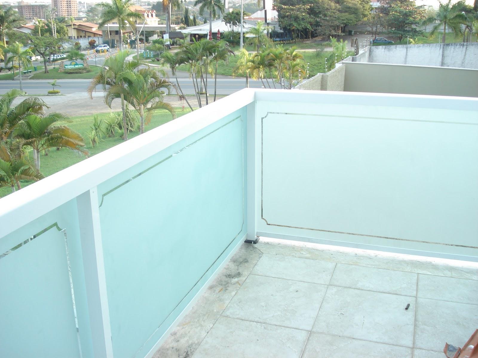 #448088 Esquadrias de Aluminio: Janeiro 2012 1412 Quanto Custa Uma Janela De Aluminio Branco