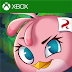 Angry Birds Stella catapults onto Windows Phone (as an Xbox Live game)