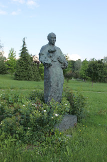 Franjo Kuharić - Kuzma Kovačević, 2003.