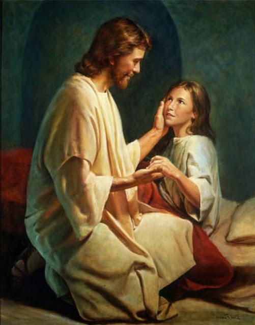 cuadros-de-jesus-de-nazaret