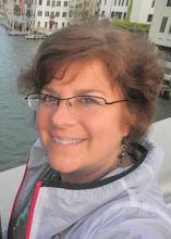 Nicole Chazaud Telaar