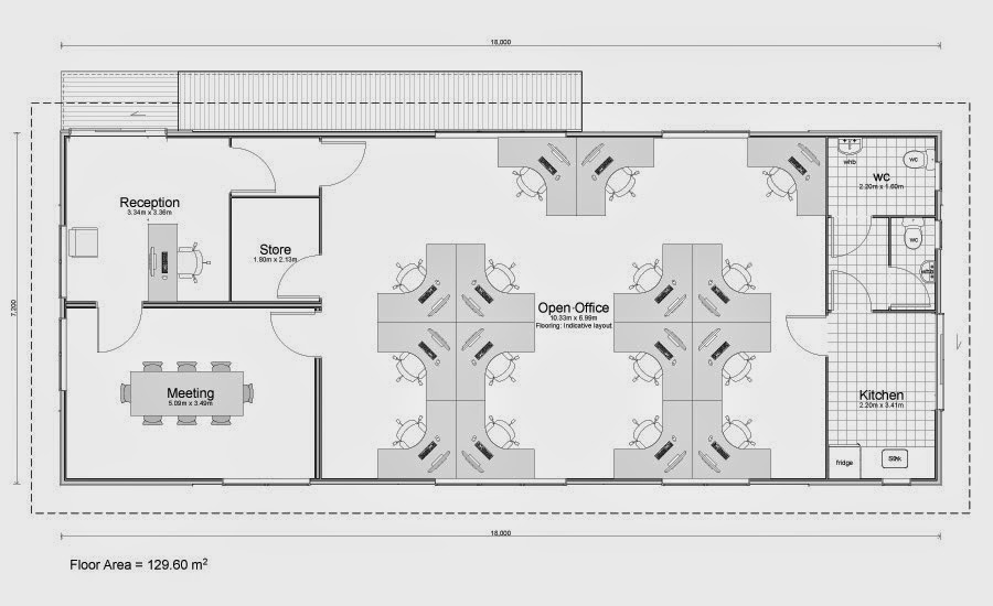 design office floor plan. Office Layout Ideas Design Floor Plan