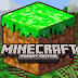 MineCraft APK Mod Full Invulnerability v0.11.1 for Android