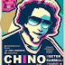 Chino Victorio Jochinindos en Macarthur's Bar Viernes 05 de Septiembre 2014