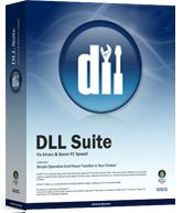 DLL Suite 2013.0.0.2054 Full Patch