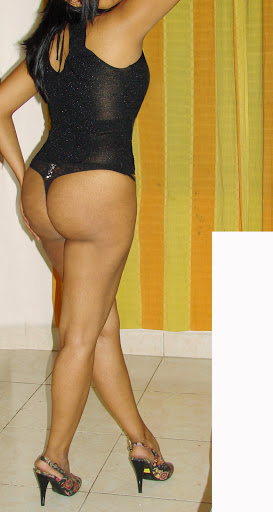 south indian hot aunty ki gaand show   nudesibhabhi.com