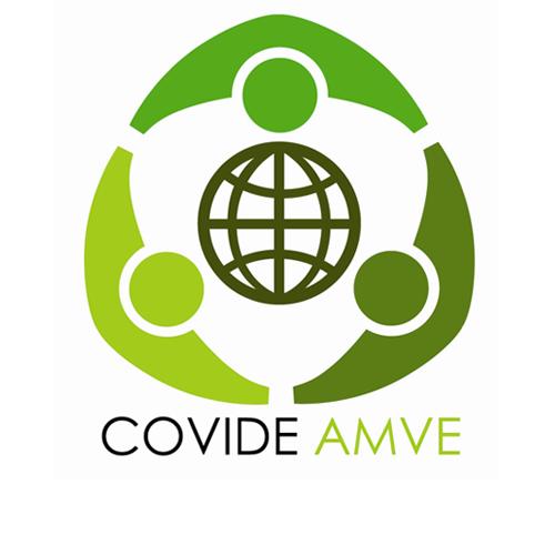 COVIDE AMVE