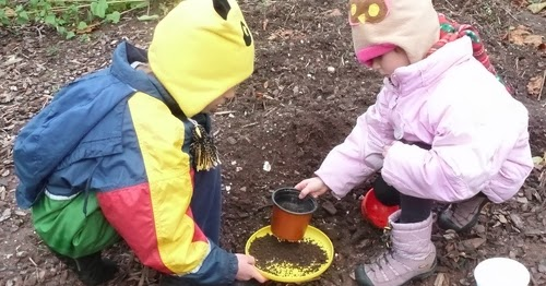 Highhill homeschool grasslands and soil drainage project for Animals that live in soil for kids