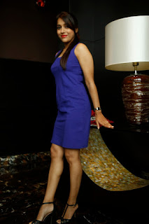 Rashmi Goutham glamorous Pictures 017