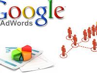 Pentingnya Memasang Google Adwords untuk Promosi Usaha