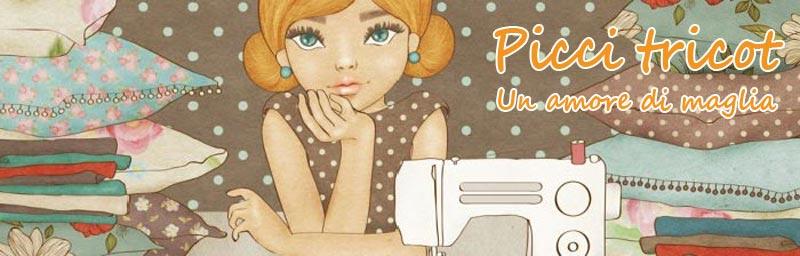 Picci tricot