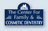 The Center For Family and Cosmetic Dentistry - Homestead Business Directory