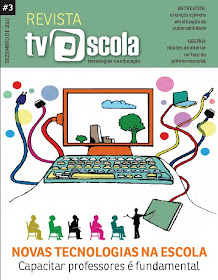 Revista TV Escola