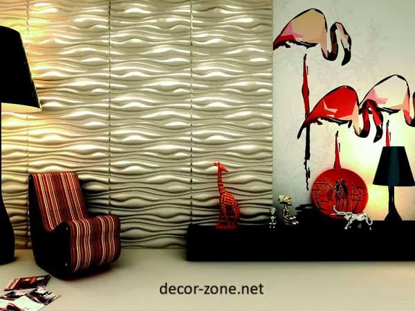 Decorative Wall Panels Design pitches design Share This Article