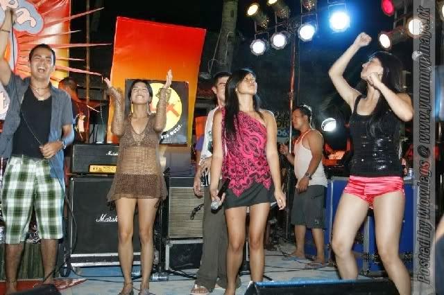 iya villania party pics 04