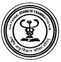 "Jobs of Assistant Director ""Medical"" in National Board of Examinations-NAT Board"