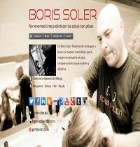About.me/borissoler