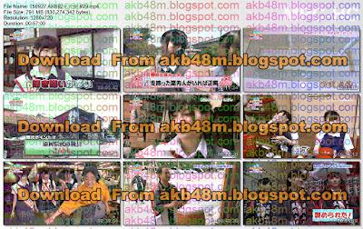 http://1.bp.blogspot.com/-FoQh0mKd3po/Vgiv8CW3ilI/AAAAAAAAymA/G-jTkrksWh4/s400/150927%2BAKB%25E8%25A6%25B3%25E5%2585%2589%25E5%25A4%25A7%25E4%25BD%25BF%2B%252329.mp4_thumbs_%255B2015.09.28_11.11.23%255D.jpg