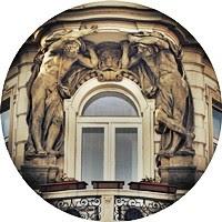 Fotografías-Praga-arquitectura