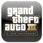 Game GTA III For Android