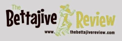 www.thebettajivereview.com