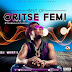 SNM MIXTAPE: DJ Wise1 - Best Of Oritse Femi | @ijayawise1