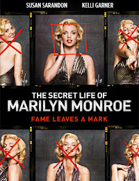 The Secret Life of Marilyn Monroe: Part 2 (2015) [Vose]