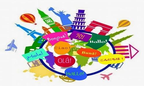 Como aprender ingles pela internet e aplicativos de graça