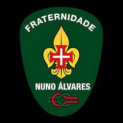 <b>Fraternidade de Nuno Alvares</b>